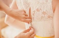 Lịch trình giảm cân 7 ngày giúp cô dâu tự tin mặc váy cưới