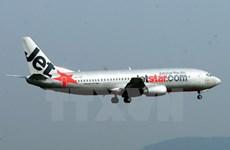 Jetstar bán 10.000 vé giá rẻ 20.000 đồng nhân Ngày phụ nữ Việt Nam