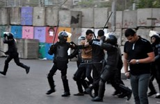 Ai Cập gia hạn áp đặt tình trạng khẩn cấp ở Bắc Sinai