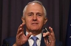 Thủ tướng Australia thăm Indonesia nhằm hàn gắn quan hệ