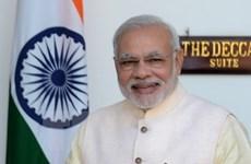 Ấn Độ: Đảng cầm quyền BJP thừa nhận thất bại ở bang Bihar