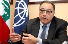 Ai Cập sẽ nhận được khoản vay 1 tỷ USD từ WB trong tháng 12