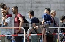Pháp: Số lao động thất nghiệp tăng mạnh trong tháng 10