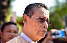 Myanmar: NLD siết chặt kỷ luật đảng trước nhiệm kỳ mới