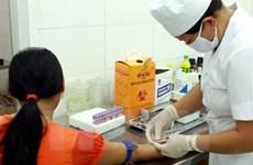 [Video] Phát hiện và khuyến nghị về sản phẩm và dịch vụ dự phòng HIV