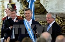 Argentina sẵn sàng làm cầu nối giữa Nga và các nước Mỹ Latinh