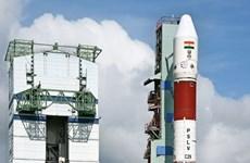 Singapore phóng thành công lên quỹ đạo 6 vệ tinh tự chế tạo
