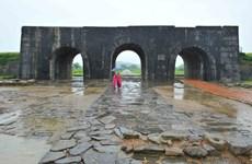 Công bố 10 tuyến du lịch biêu biểu thành phố Thanh Hóa