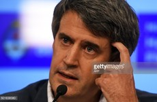Chủ nợ tranh cãi với Argentina về số trái phiếu hàng tỷ USD