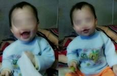Ninh Bình làm rõ nguyên nhân bé 8 tháng tuổi tử vong tại bệnh viện