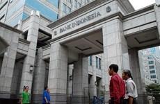Indonesia giảm lãi suất lần đầu tiên trong gần một năm qua