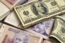 """Argentina đưa ra đề xuất """"đột phá"""" để giải quyết khủng hoảng nợ"""