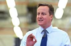 Dư luận Anh vẫn chia rẽ trong vấn đề đi hay ở lại EU