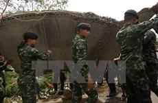 [Video] Chiến dịch tìm kiếm MH370 sẽ dừng lại vào giữa năm nay