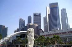 Singapore 3 năm liên tiếp là thành phố đắt đỏ nhất thế giới