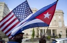 Tổng thống Mỹ dự báo về thời điểm dỡ bỏ lệnh cấm vận với Cuba
