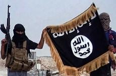 Nhiều người Pháp vẫn tìm cách vượt biên để gia nhập nhóm IS