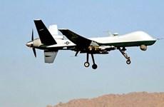 Quân đội Ấn Độ chi 3 tỷ USD cho phát triển các phi đội UAV