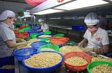 Việt Nam đang đi đúng hướng trong tiến trình hội nhập WTO