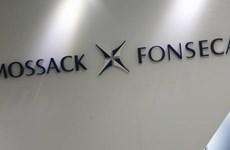 Văn phòng đại diện của Mossack Fonseca tại Peru bị khám xét