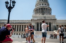 Cuba và Mỹ trao đổi kinh nghiệm trong lĩnh vực kiến trúc