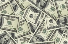 Latvia phá đường dây in tiền giả quy mô lớn, bắt 7 kẻ liên quan