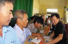 Vinamilk hỗ trợ 2 tỷ đồng cho bà con vùng lũ Hà Tĩnh, Quảng Bình