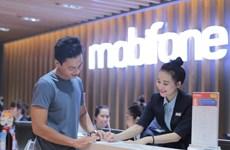Mua dung lượng data của MobiFone đơn giản hơn với thẻ nạp Datacode