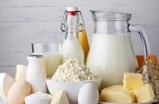 20 bí quyết về dinh dưỡng bạn cần biết để khỏe hơn mỗi ngày