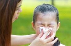Uống sữa chua men sống hàng ngày giúp trẻ tăng sức đề kháng tự nhiên