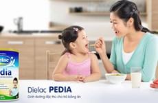 Mười nguyên tắc vàng giúp bé yêu của mẹ tránh xa biếng ăn