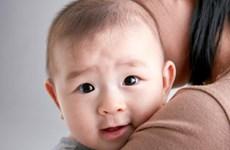 """Lời khuyên của chuyên gia cho bé có giấc ngủ ngoan và """"chất"""""""