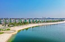 Vinhomes Ocean Park được vinh danh tại lễ trao giải thưởng APPA