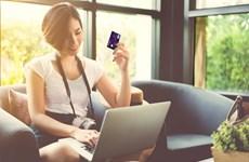 Nhận chuyến du lịch châu Âu khi chi tiêu bằng thẻ TPBank