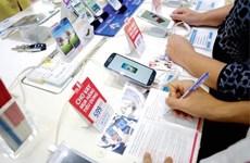 """""""Siết"""" hạn mức vay tiêu dùng, ví điện tử có ảnh hưởng đến thị trường?"""