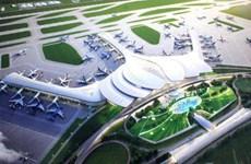 Sân bay Long Thành sắp khởi công đẩy bất động sản Đồng Nai tăng nhiệt
