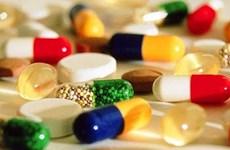 Cảnh báo về tình trạng thuốc kháng sinh gây phản ứng có hại