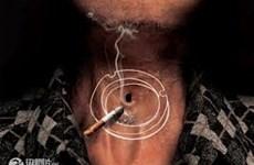 90% điểm bán lẻ thuốc lá vi phạm quy định