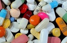 Thị trường dược phẩm: DN Việt thua ngay trên sân nhà!
