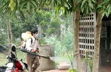Chùm ca bệnh cúm xuất hiện ở Hà Nội không đáng lo