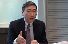 Hàng trăm y, bác sỹ Việt Nam được đào tạo tại Singapore