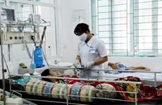 Thông tin vụ không mua thuốc bệnh viện, bác sỹ từ chối tiêm