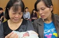 Cứu sống một thai phụ viêm phổi nặng do cúm A/H1N1