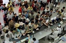Bệnh viện ở Hà Nội: Mải chuyên môn, lơ là an ninh, trật tự