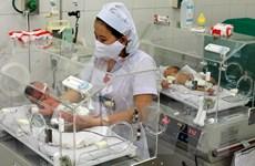 An ninh bệnh viện: Trách nhiệm lại được quy cho… tập thể