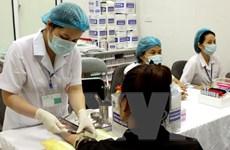 80% người mắc viêm gan C chữa khỏi khi phát hiện sớm
