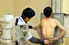 Hà Nội: Phát hiện thêm nhiều thiết bị y tế không rõ xuất xứ