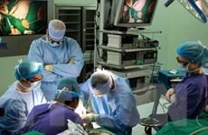 Nghịch lý: Đầu tư tốt nhưng nhiều bệnh viện tư vẫn dưới tải