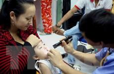 Bộ Y tế siết chặt các quy định về khám, chữa bệnh từ thiện