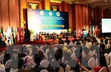 Việt Nam tổ chức hội nghị phẫu thuật viên lồng ngực và tim mạch châu Á